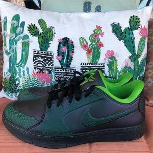 Nike Zoom KB24 Kobe Bryant Green Apple/Volt